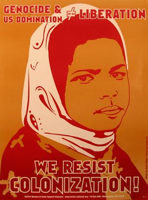 resist_colonization_7852md