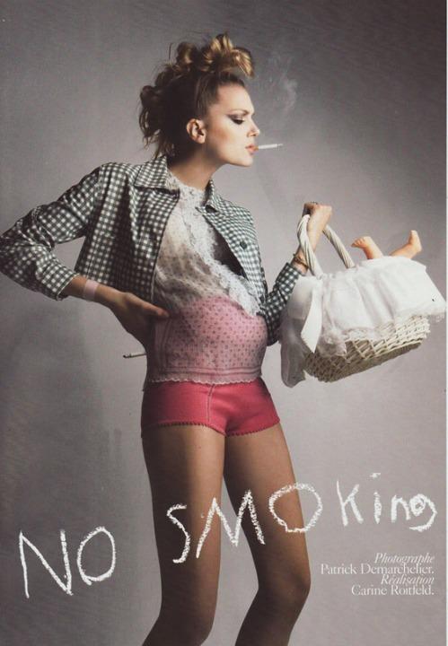 lily_no_smoking_01_01