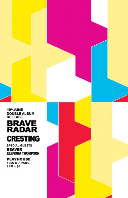 braveradar-cresting-releaseshowposter