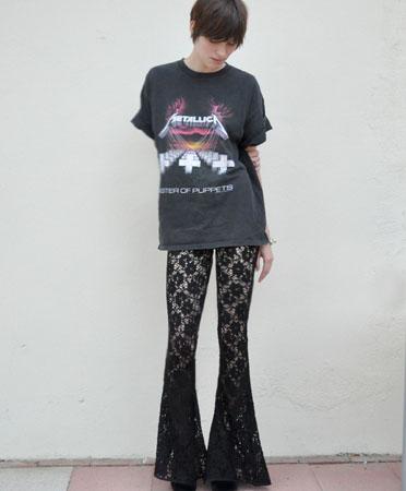 lace-pants-0a