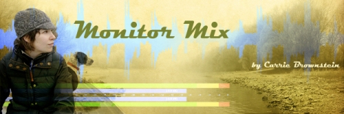 monitor_mix_main