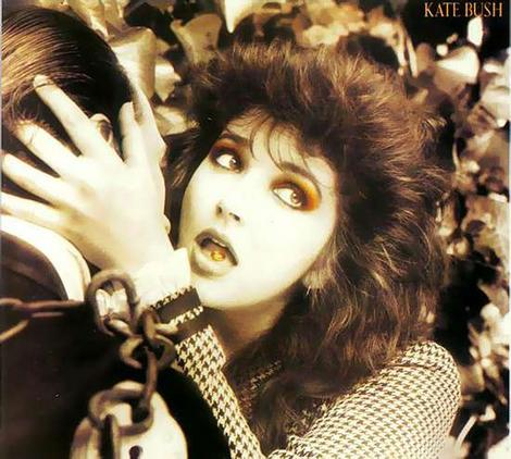 Kate_Bush_The_Dreaming_Cover_wideweb__470x4220