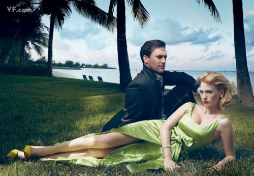 mad-men-annie-leibovitz-vanity-fair-hamm-january-jones-1