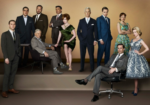 mad-men-cast-7-21-08